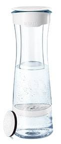 ボトル型浄水器「fill&serve」