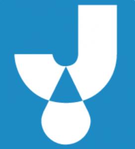 浄水器協会のマーク