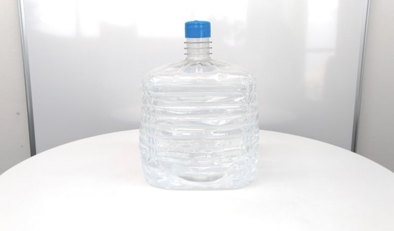 クラッシュボトル