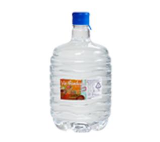 ユニマットのボトルタイプ