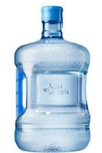 7Lボトル